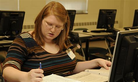 Mba Morehead State by Morehead State School Of Business Administration