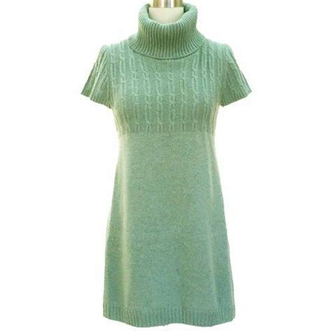 mint green knit sweater 17 best images about knit sweaters on mint