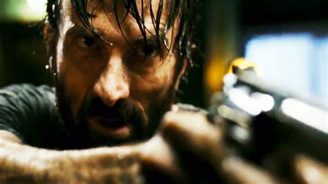 film open grave adalah open grave official trailer 2014 sharlto copley