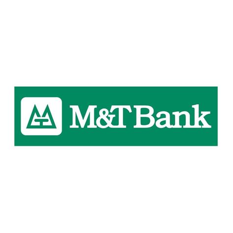 m and t bank vinyl decals wall custom stickers godecals net