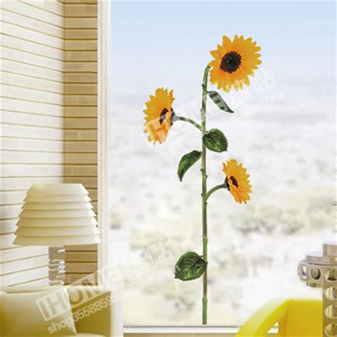 sunflower bathroom designer bathroom towel racks home decorating