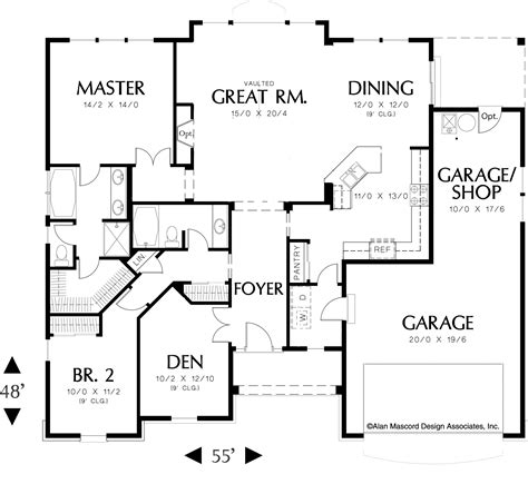 1 level house plans with basement 100 1 level house plans one level house plans with basement luxamcc