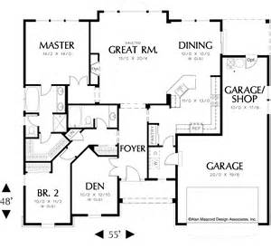 how to find house with same floor plan 1728 fox custom homes