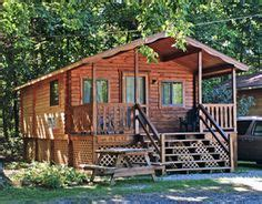 Gettysburg Cabin Rentals by Cabins Cottages On 23 Pins
