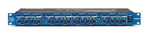 Samson S 3 S 3 S3 Way Stereo Mono Crossover Original samson s 4