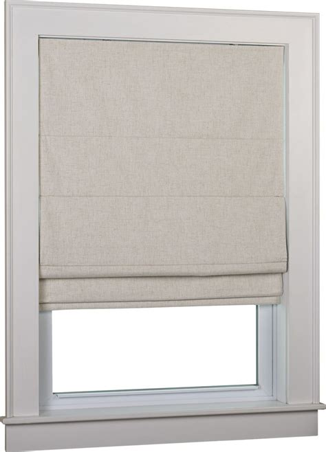 Thermal Blinds 1000 Ideas About Thermal Blinds On White