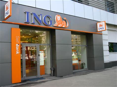 bank img inventure is promoting ing office self bank inventure
