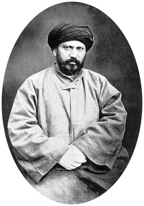 Pan-islamismo – Wikipédia, a enciclopédia livre