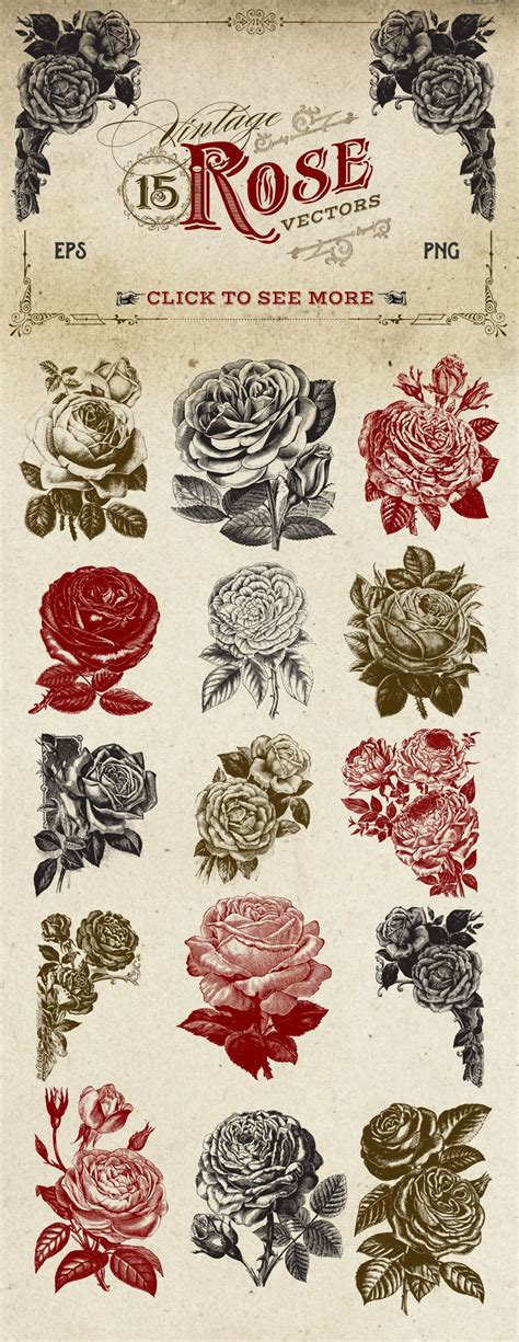 vintage rose tattoos freespywarefixescom 16 best coop images on coops rat fink and