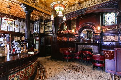 Pubs With Dining Rooms by The Most Charming Pubs In Liverpool Signatures Liverpool
