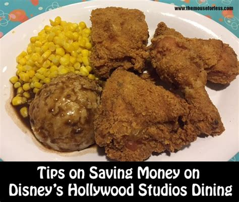 save money on disney world tips on saving money on walt disney world restaurants