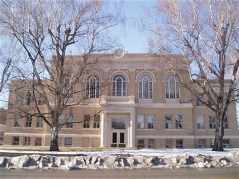 Kootenai County Court Records Kootenai County Courthouse Coeur D Alene Id U S