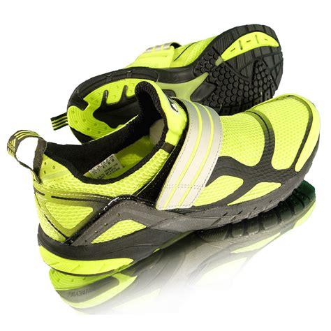 kona sneakers adidas adizero kona racing shoes 47 sportsshoes