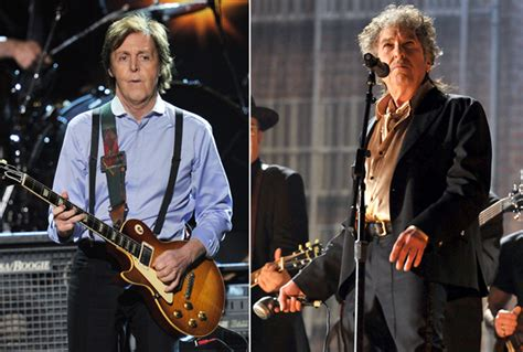 Grammy Of Fame Also Search For Paul Mccartney Bob Recordings Added To Grammy Of Fame Rolling