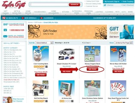 Trade Gift Cards For Cash Near Me - taylor gifts promotional code gift ftempo