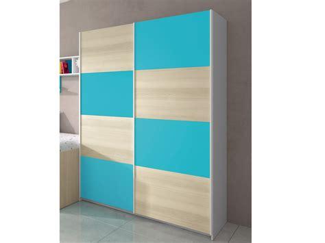 armarios de habitacion armario de puertas correderas para habitaci 243 n infantil