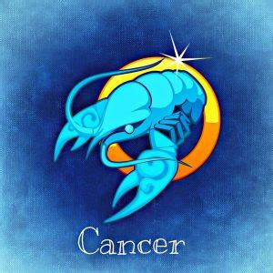 cancer birthstone color cancer zodiac sign birthstones traits and color