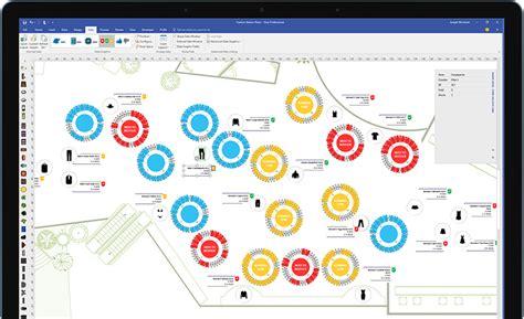 diagramme de gantt visio 2016 mit visio 2016 flussdiagramm oder gantt diagramm erstellen