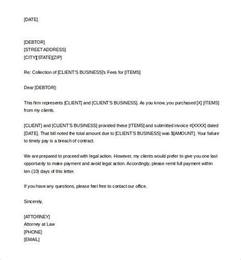 Demand Letter Debt sle demand letter for payment of debt docoments ojazlink