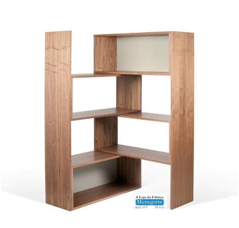 estante para livros de madeira estante de livros aparador divis 243 ria modulada m 243 vel de