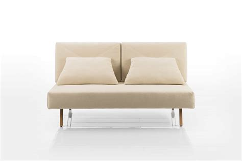 sofa concerts concert products br 252 hl sippold gmbh concert