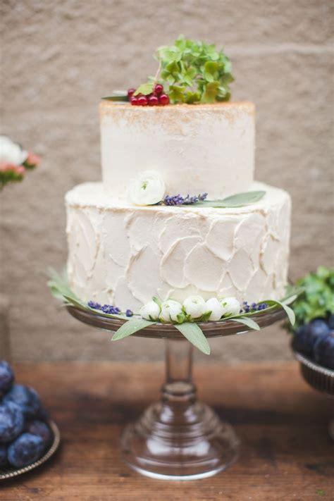 Wedding Cakes Spokane by Wedding Cakes Spokane Idea In 2017 Wedding