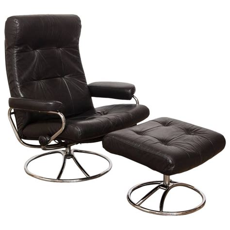 stress free recliner chairs stress free chairs and ottoman leather recliner and
