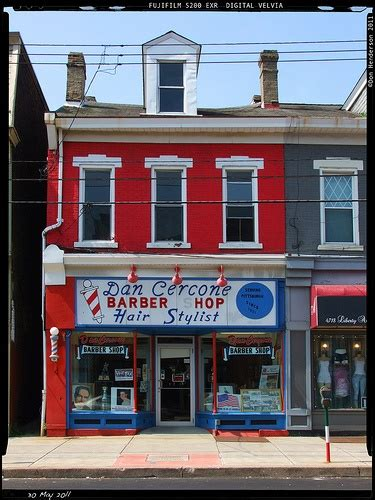 barber downtown pittsburgh 75 best neighborhoods images on pinterest pittsburgh pa