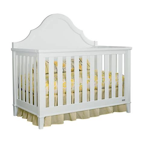 copy cat chic restoration hardware child baby sloane crib