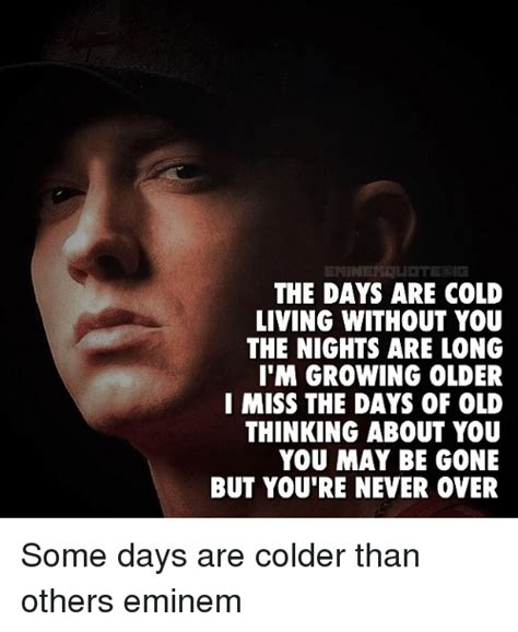 eminem you re never over funny be gone memes of 2017 on sizzle funny