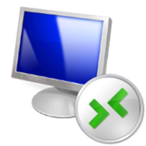 conexion a escritorio remoto acceder a otro equipo con conexi 243 n a escritorio remoto