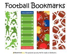 printable bookmarks soccer a page border featuring a snowman and a snowflake border