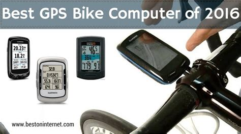 best gps for bike best gps bike computer of 2018