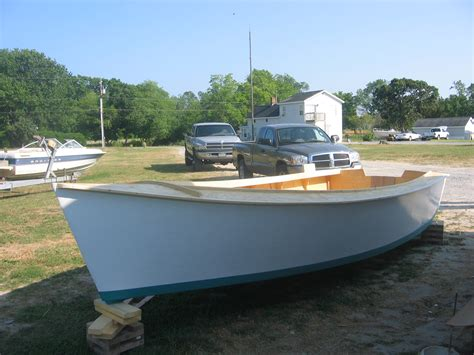 skiff or bay boat wtb skiff or aluminum boat the hull truth boating and