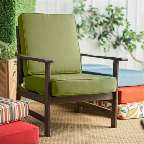 Patio Furniture Cushions Clearance Sale by Patio Patio Chair Cushions Clearance Home Interior Design
