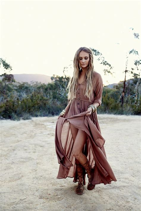 2962 best images about boho chic glam edgy on pinterest