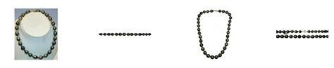 Perlenschmuck Kaufen by Perlenschmuck Zuchtperlen Kaufen Teure F 252 R Sie