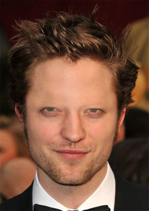 actor with evil eyebrows celebrities with no eyebrows 60 pics picture 46