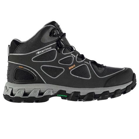 karrimor karrimor ksb mens walking boots mens