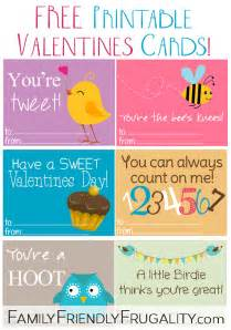 free printable s day cards 8 designs