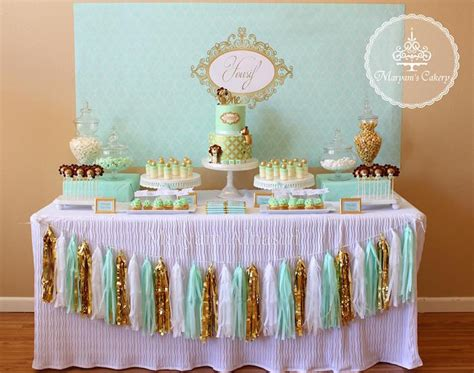 birthday themes elegant kara s party ideas elegant baby lion birthday party kara