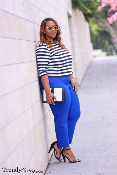 10 Plus Size Fashion Blogs by 10 Plus Size Fashion You Need To Mater Mea