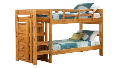 bunk beds ct liberty lagana furniture in meriden ct the sth100