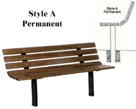 park bench frames woodworking kits wood kits park benches handcars buckboard benches
