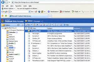 how to set up sbc global email ehow
