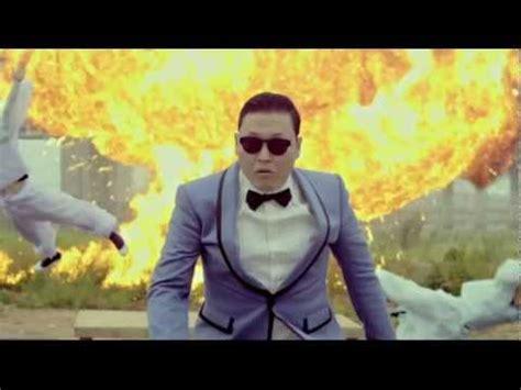 Wardrobe Translation by Psy Gangnam Style Translation