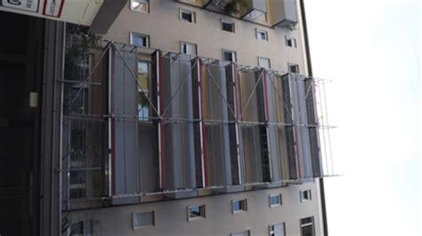 balkon undicht sanieren balkonsanierung
