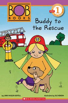 at the pet shop scholastic reader level 1 moby shinobi books scholastic reader level 1 bob books buddy to the rescue