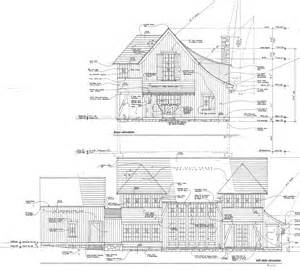 types of architectural plans drawing to a conclusion the art of architecture part 3