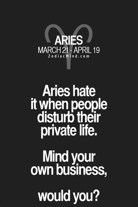 aries in 434 best aries images on aries astrology and signs